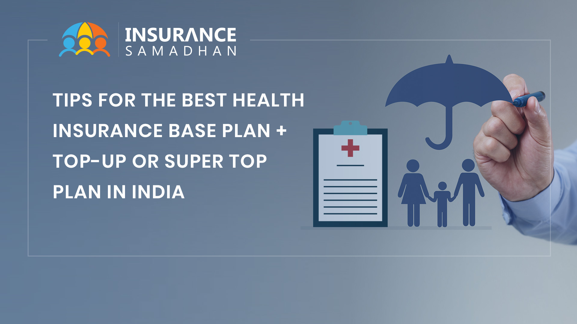 Tips on Making the most of Health Policy top-up plans and ...