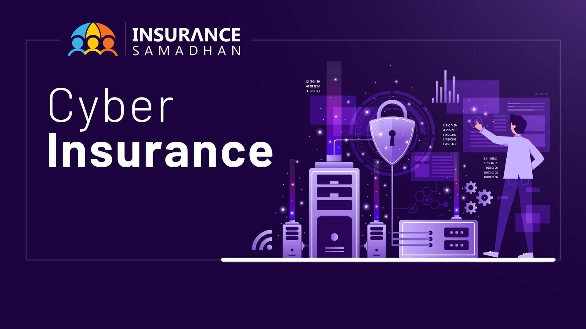 Cyber Insurance: Covid-19 Impact on Cyber Policies in India