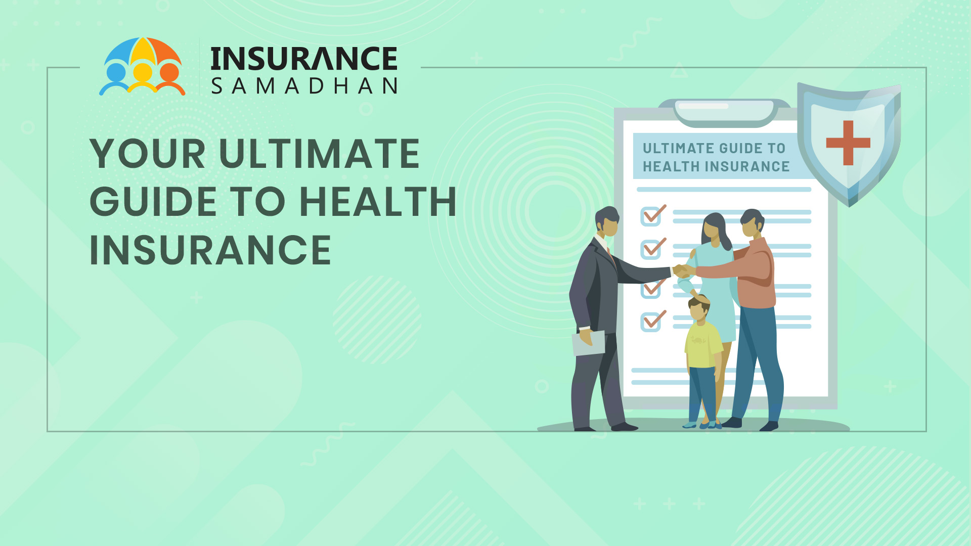 Your Ultimate Guide to Health Insurance Claim