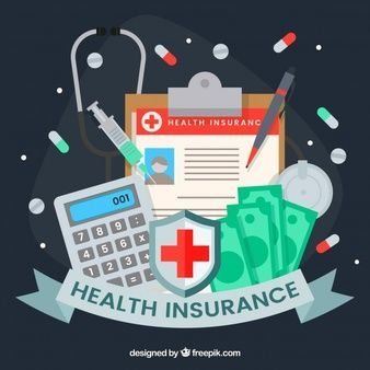 Free Health Insurance with your Life Insurance Policy