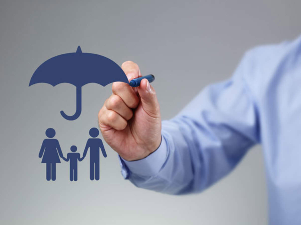 How not to fall trap to Insurance Mis-selling - Case Study